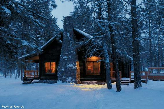 570-380-BigTimberCabin-MT