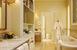 Bathroom Design Ideas - The Fairmont San Francisco Penthouse Suite