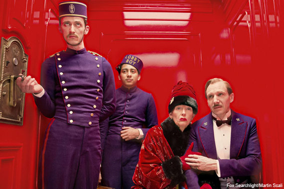 570-grand-budapest-red