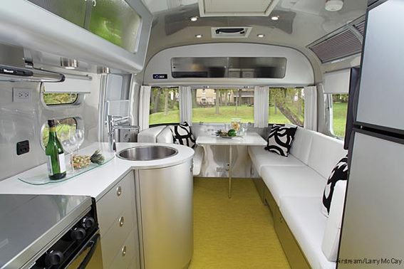 570-alt-homes-airstream