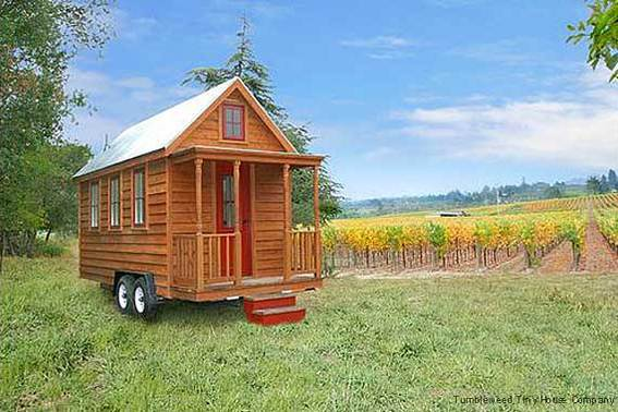 570-alt-homes-tumbleweed-tiny-house