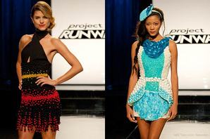 640-425-show-businesses-project-runway-candy_6233