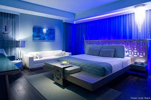 570-380-Dream-SouthBeach-640-425-gorgeous-hotel-suites