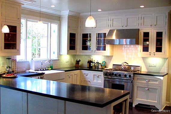 570-380-kitchen-cabinets-black-white-cabinet-happy