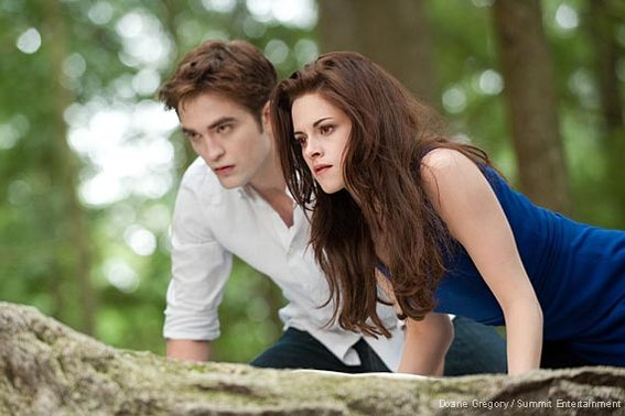 570-380-movies-twilight-breaking-dawn2