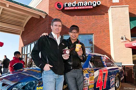 570-Bobby-Labonte-red-mango