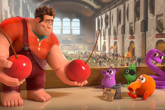 570-380-movies-wreck-it-ralph