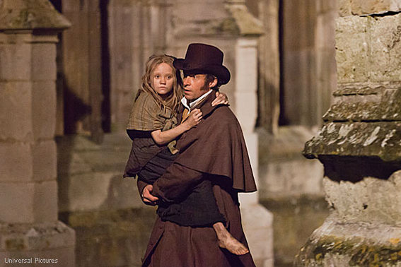 570-380-movies-les-miserables-jean-cosette