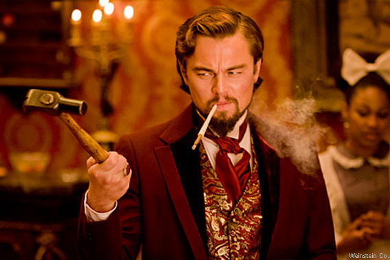 570-380-movies-django-unchained