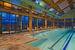 Suncadia Resort Indoor Pool
