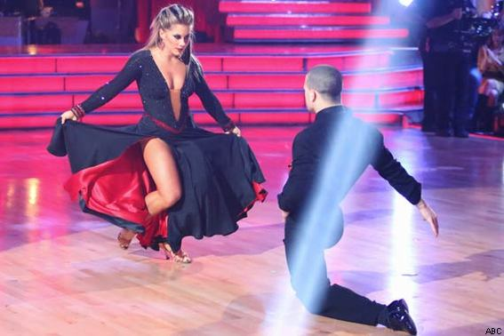 570-380-dancing-with-the-stars
