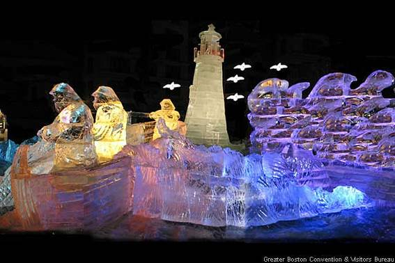 570-380-boston-ice-sculpture-fishermen-large