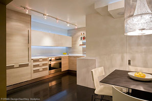 570-380-andreas-charalambous-kitchen