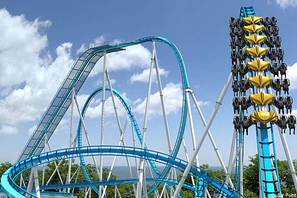 570-380-cedar-point-GateKeeper-camelback