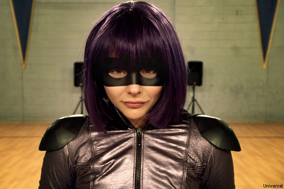 570-380-kickass2-hit-girl