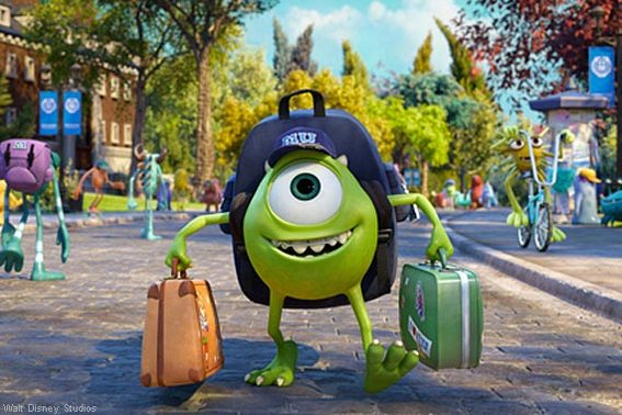 570-380-monsters-university-11