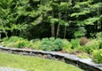 North Branch Landscape Company - North Adams, MA