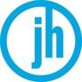 Jackson Hewitt Tax Service - El Paso, TX