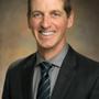 Edward Jones - Financial Advisor: Zach Brown