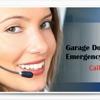 A+ Garage Door Service & Repair LLC