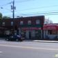 Karen's Pizzeria - North Brunswick, NJ