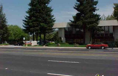 Therapeutic Massage & Fitness - Scotts Valley, CA