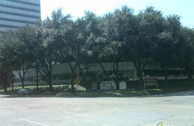 Michael Hill Properties - Houston, TX