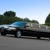 Crossroads Limousine LLC