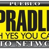 Spradley Chevrolet, Inc.