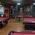 Silver Q Hookah Lounge & Billiards