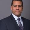 Cameron Doty - Investor Center Financial Advisor