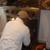 All Efficient Appliance Repair