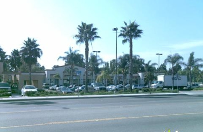 C Salon - Garden Grove, CA