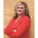 Shannon Johnson - State Farm Insurance Agent
