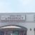 Howards Shop Rite Pharmacy