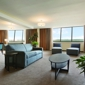 Valley Forge Casino Resort - King Of Prussia, PA