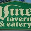 Vine Tavern & Eatery