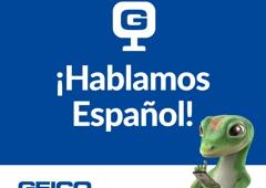 Geico Insurance Agent 3757 S Gilbert Rd Gilbert Az 85297 Yp Com