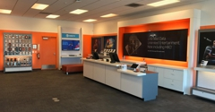 AT&T - Hollister, CA
