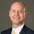 Allstate Insurance Agent: Thomas Pieniazkiewicz