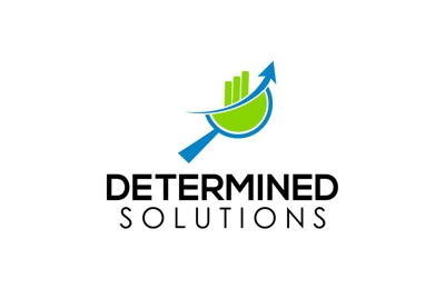 Determined Solutions SEO - Durham, NC