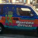 Medford Optical