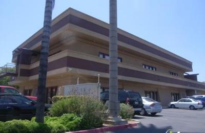 Rogers Michael DDS - El Cajon, CA