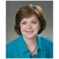 Laura Ingram - State Farm Insurance Agent - Midland, TX