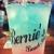 Bernies Beach Bar