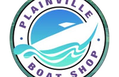 Plainville Boat Shop - Plainville, KS