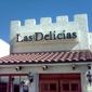 Las Delicias - Denver, CO
