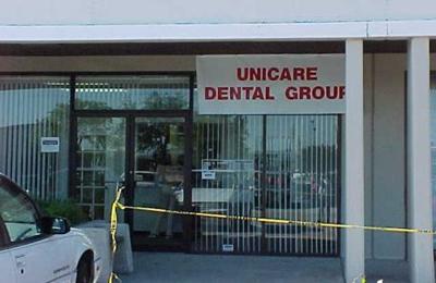 Ismile Dental - Houston, TX