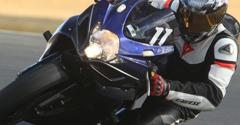 Davis Motorsports - Davis, CA
