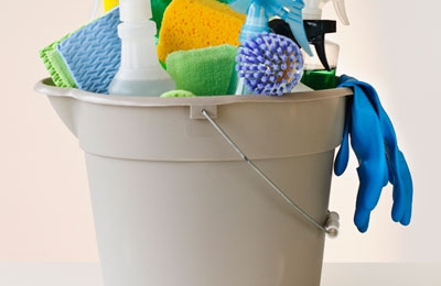 R&L Quality Cleaning Services - Tacoma, WA